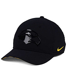 Nike Southern Mississippi Golden Eagles Col Cap