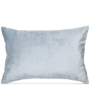 Image of Donna Karan Home Ocean King Sham Bedding