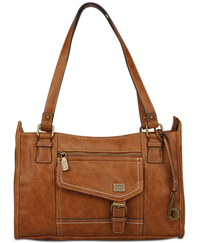 b.o.c. Amherst Large Tote