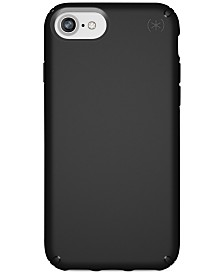 Speck Presidio iPhone 8 Case