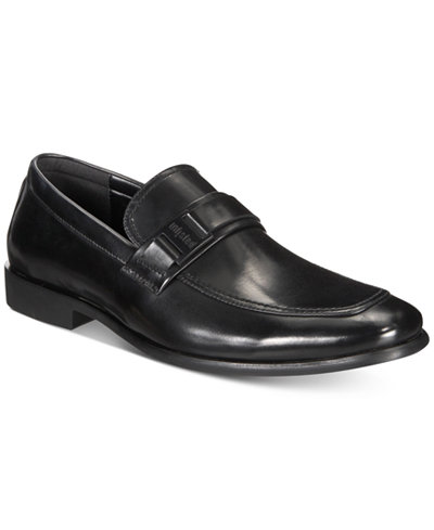 Unlisted by Kenneth Cole Men's Design 30402