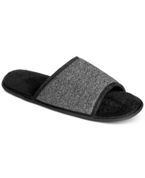 Bar Iii Men's Slide Slippers,...