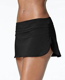 JAG Swim Skirt