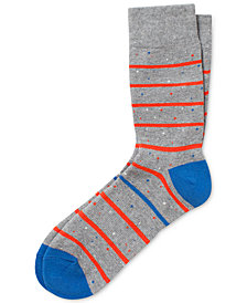Pair of Thieves Men's Printed Socks