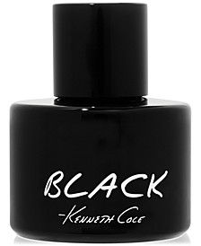 Black Eau de Toilette Spray, 1 oz.