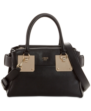 Guess  LUMA MEDIUM SATCHEL