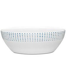 Noritake  Hammock Round Vegetable Bowl, Created for Macy's
