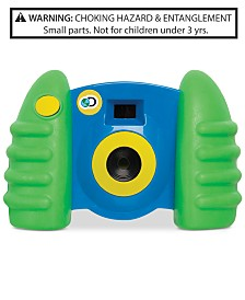 Discovery Kids Camera with Video