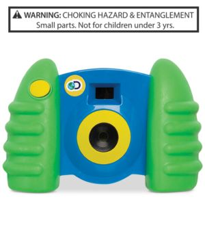 Discovery Kids Camera with Video 5152220