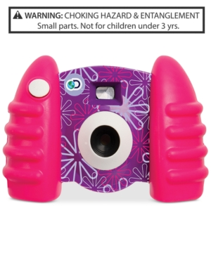 Discovery Kids Camera...