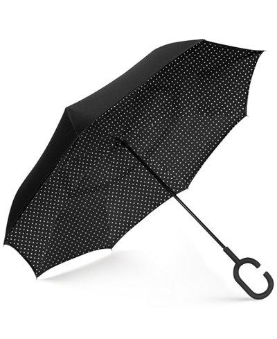 ShedRain UnbelievaBrella Reverse Umbrella