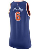 2db5851a2 New York Knicks Shop: Jerseys, Hats, Shirts, Gear & More - Macy's