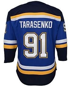 best website 0bfd1 c2400 St. Louis Blues NHL - Macy's