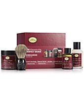 The Art of Shaving Men's 4-Pc. Sandalwood Full Size Kit