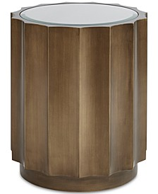 Sami Accent Table