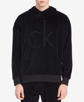 oversized sweater - Shop for and Buy oversized sweater Online - Macy's