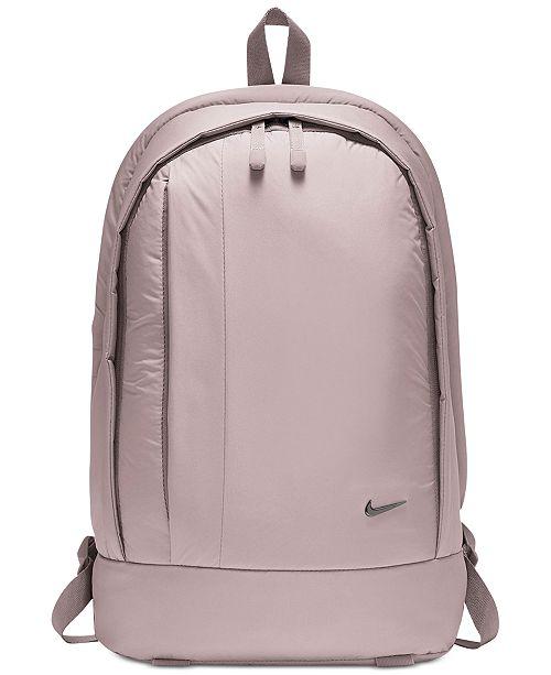 5a97c821c9b7 Nike Legend Training Backpack  Nike Legend Training Backpack ...
