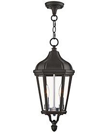 Livex Morgan 2-Light Pendant