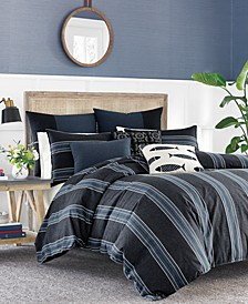 Lockridge Bedding Collection