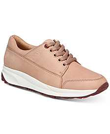Naturalizer Sabine Sneakers