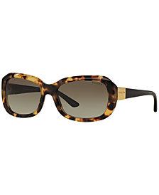Ralph Lauren Ralph Sunglasses, RA5209