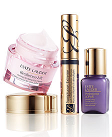 Estée Lauder 3-Pc. Beautiful Eyes Lifting & Firming Set