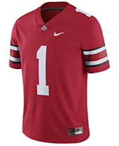 black ohio state jersey - Shop for and Buy black ohio state jersey ... 05b82ee54