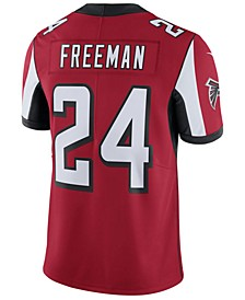 Men's Devonta Freeman Atlanta Falcons Vapor Untouchable Limited Jersey