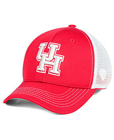 Top of the World Houston Cougars Ranger Adjustable Cap
