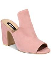 eeaf140e1 DKNY Shoes for Women - Macy s