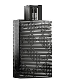 Men's Brit Rhythm Eau de Toilette Spray, 3 oz.