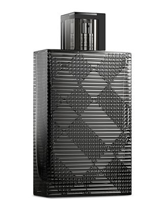Burberry Brit Rhythm Fragrance Collection for Men