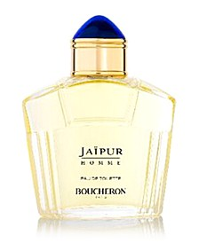 Men's Jaipur Homme Eau de Parfum Spray, 3.3 oz.