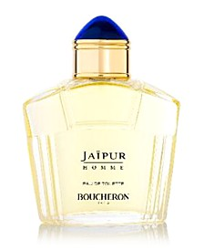 Boucheron Men's Jaipur Homme Eau de Parfum Spray, 3.3 oz.