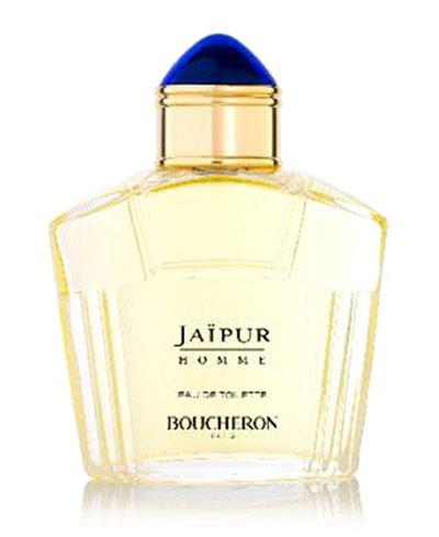 Boucheron Men's Jaipur Homme Eau de Parfum Spray, 3.3 oz.