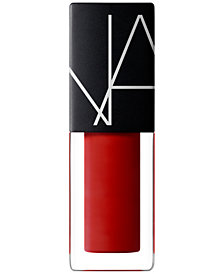 Receive a Complimentary Velvet Lip Glide Deluxe Mini with any $65 NARS purchase