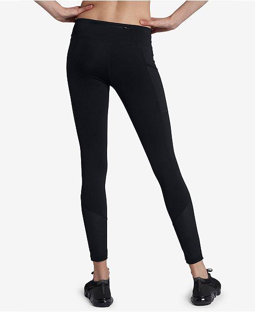 b9cc54039c5fe2 Nike Power Dri-FIT Running Leggings & Reviews - Pants & Capris ...