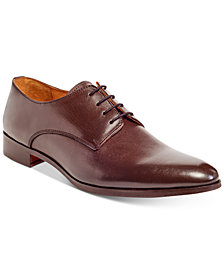 Carlos by Carlos Santana Men's Power Derby Oxfords