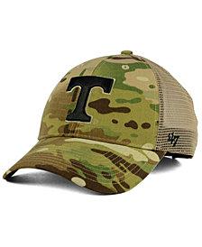 ''47 Brand Tennessee Volunteers NCAA Thompson Cap