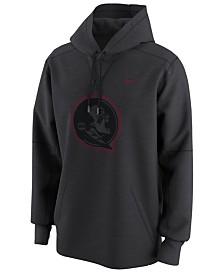 Nike Men's Florida State Seminoles Circuit Hoodie