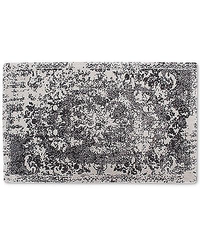 Sunham Balad Cotton 24