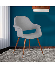 Phoebe Dining Chair, Quick Ship