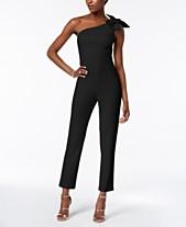 0a7260e229 Dressy Jumpsuits  Shop Dressy Jumpsuits - Macy s
