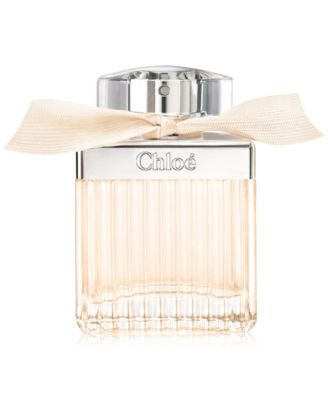 Fleur de Parfum Eau de Parfum, 2.5 oz