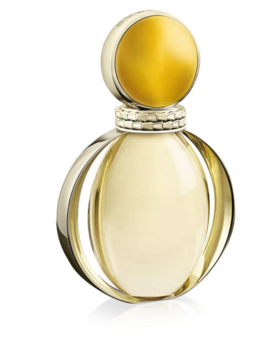 BVLGARI Goldea Eau De Parfum Spray, 3 oz.