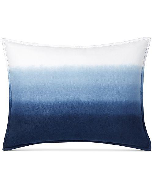 Lauren Ralph Lauren Flora 40 X 40 Decorative Pillow Decorative Custom Teal Decorative Bed Pillows