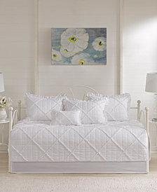 Madison Park Rosie 6-Pc. Daybed Bedding Set