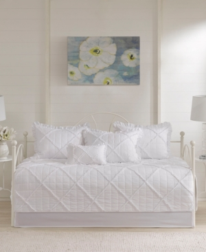 Madison Park Rosie 6-Pc. Daybed Cover Set