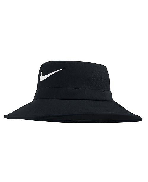 ... Nike Flex Dri-FIT Bucket Hat ... 8ac7e25baab