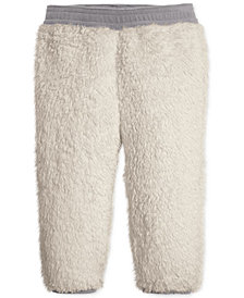 The North Face Plushee Fleece Pants, Baby Girls & Boys
